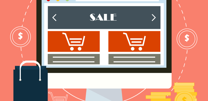 How to upgrade your local shop to a proper online business? 31
