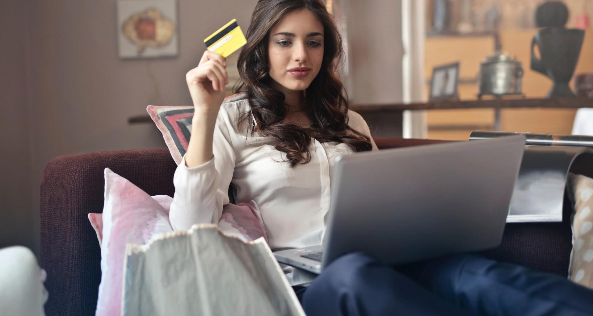 5 tips to make your online store more professional 1