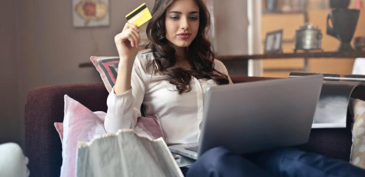 5 tips to make your online store more professional 28
