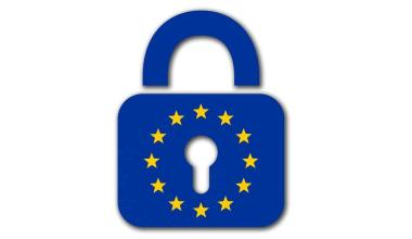 GDPR: What You Should Be Doing Right Now? 8