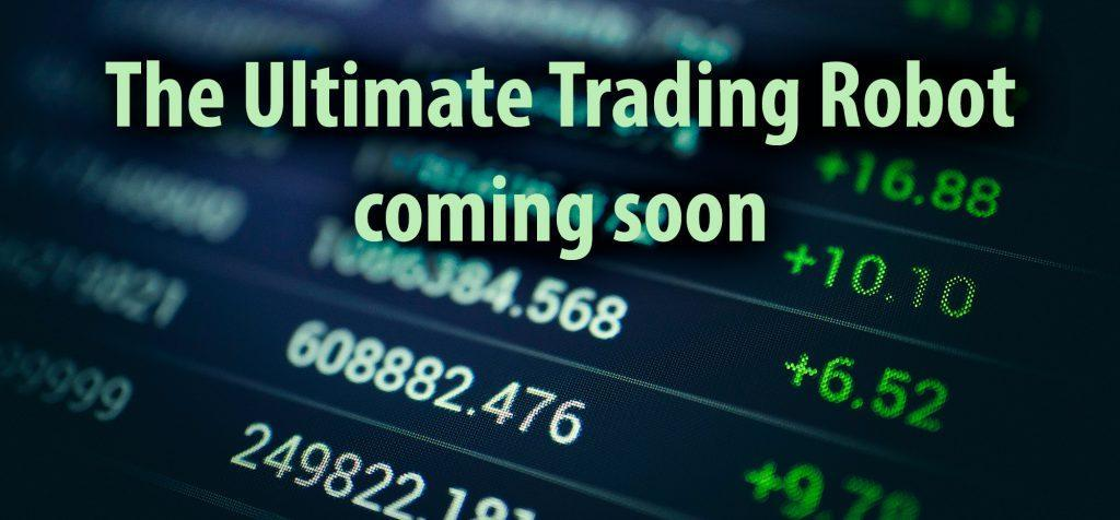 Things you need know about crypto trading 2