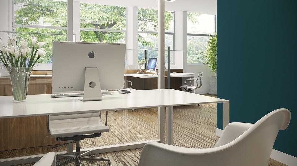 Top Tips on Managing Your Office Effectively 1