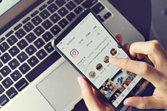 How to Grow Your Instagram Followers and Get Them to Interact More 2