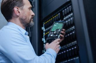 Tips To Choosing a Dedicated Server: The Pros To Know 2