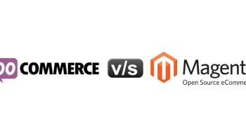 Woocommerce v/s Magento: A Comparison 3