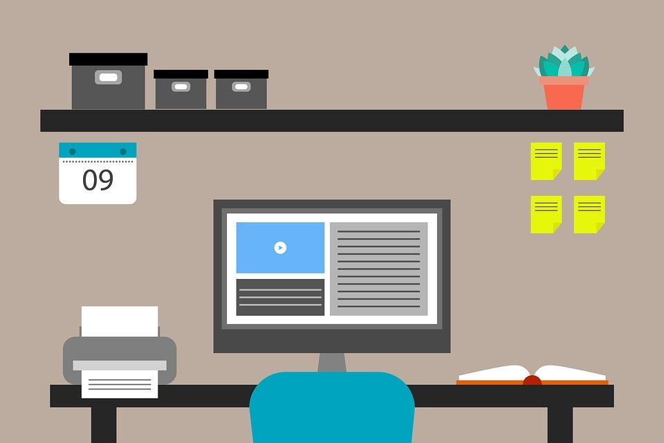 10 Latest Web Design Trends You Should Know 1