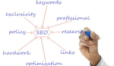 4 Reasons why SEO advice should be left to an expert 7