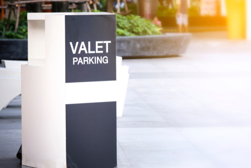 Everything You Need To Know About Computerized Valet Parking Software 1