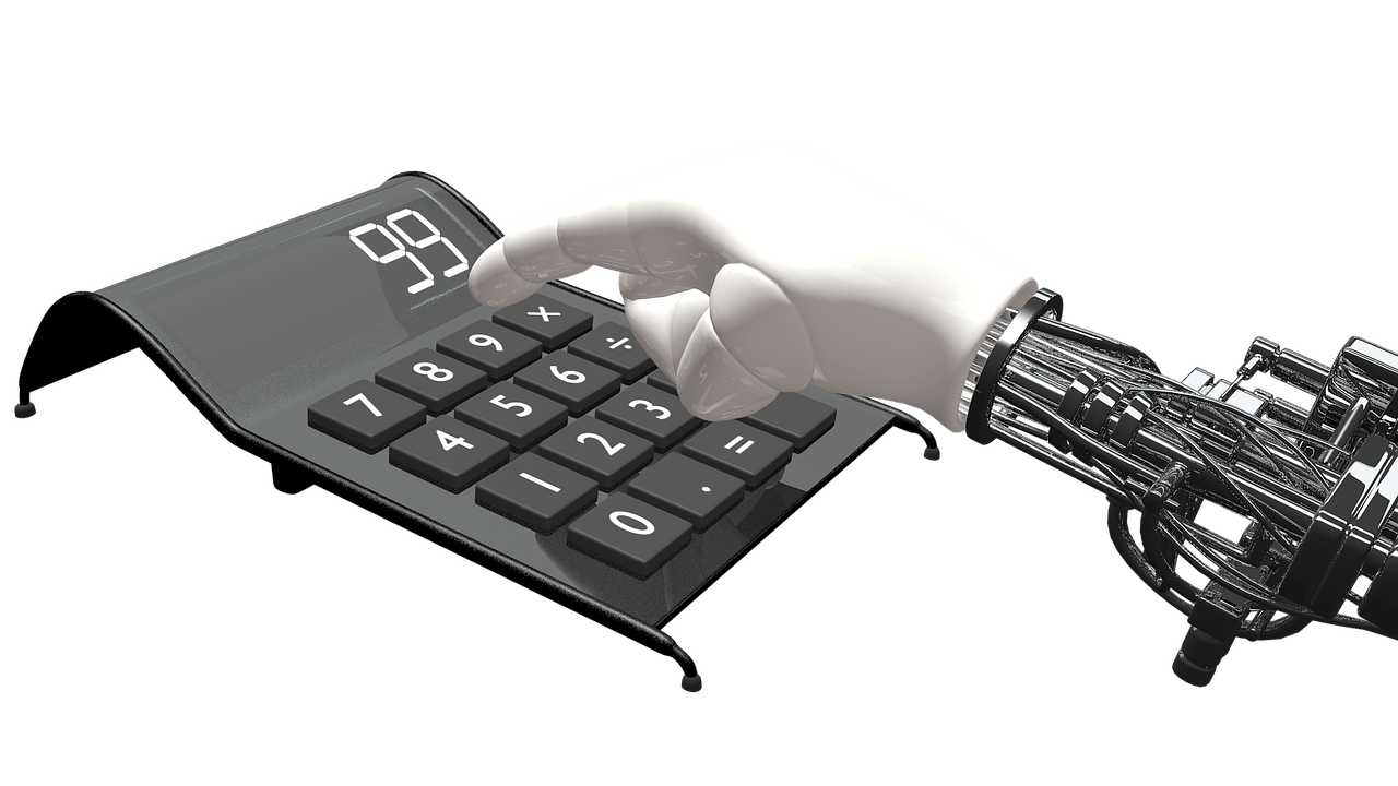 3 Benefits to Having Artificial Intelligence in Your Home 1