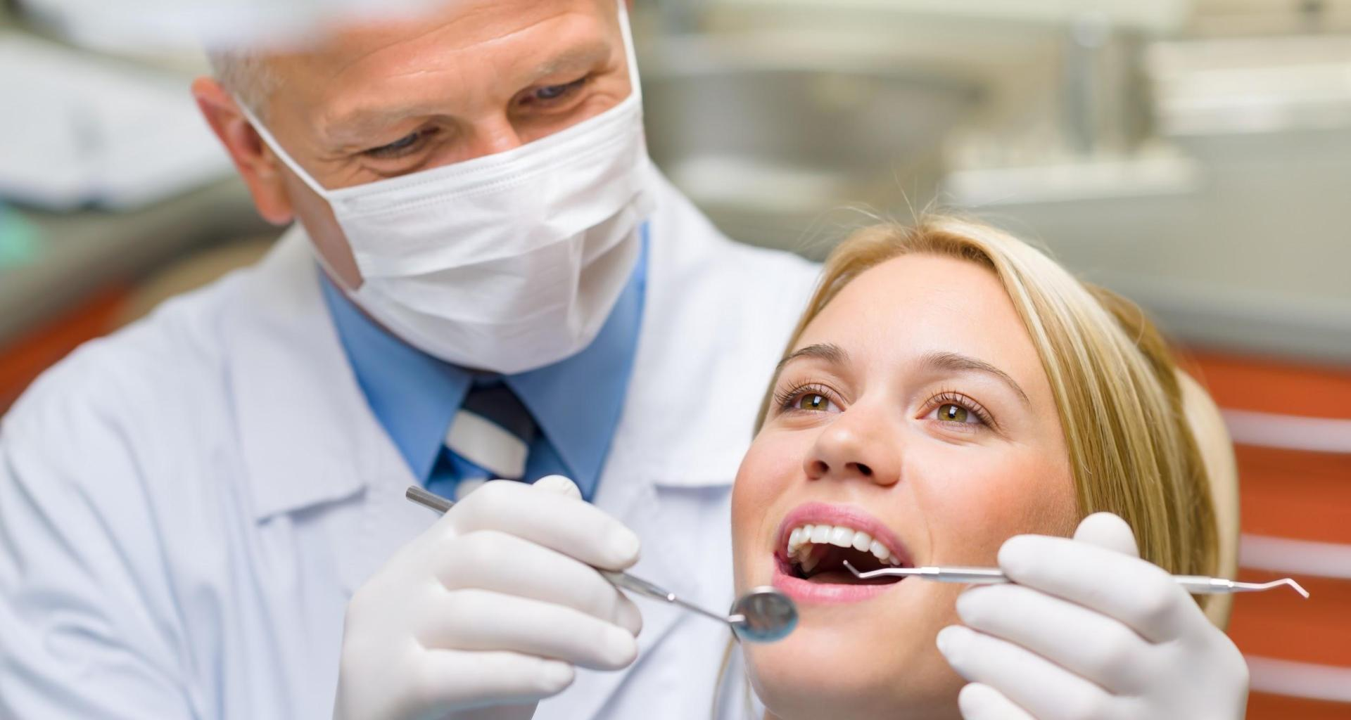SEO digital marketing online course for Dentists: What You Need to Know to Get Started 1
