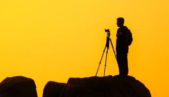 Five Blogging Tips for Budding Photographers 2