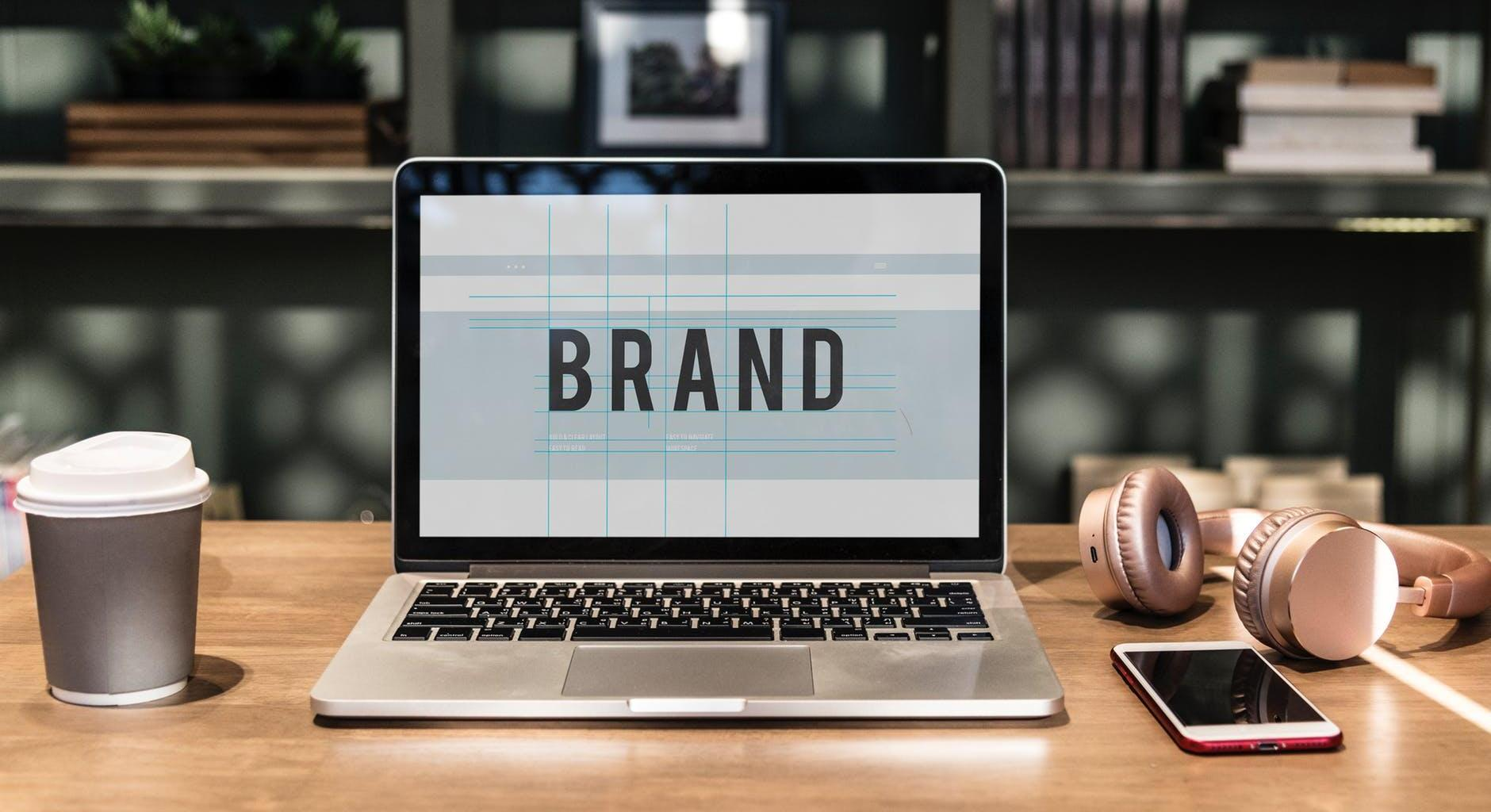 How to Use Instagram to Promote Your Brand and Drive Sales 1