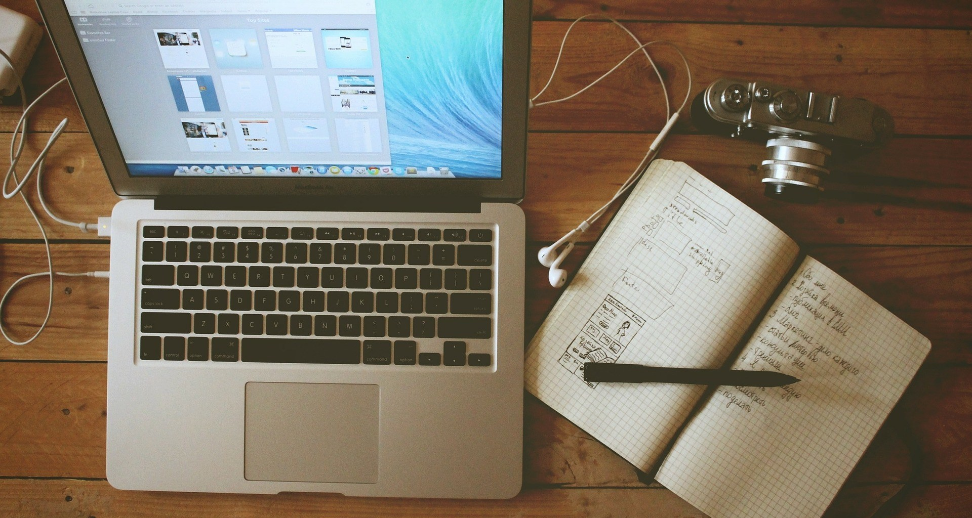 13 Reasons Why Blogging is a career worth having? 1