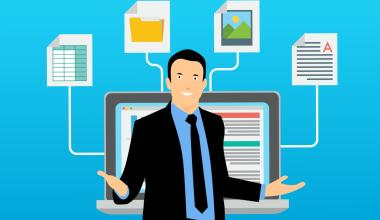The Top 3 Services That SEO Agencies Provide 21