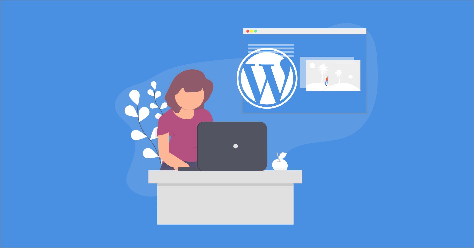 6 Best WordPress Migration Plugins 1