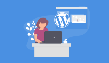 6 Best WordPress Migration Plugins 1