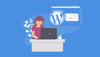 6 Best WordPress Migration Plugins