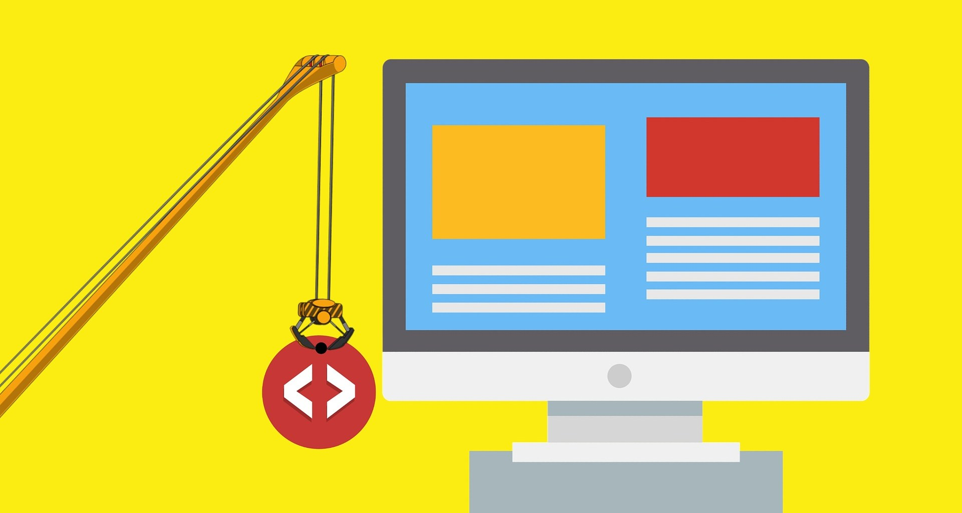 The Top 10 Best Free Website Builders for You 1