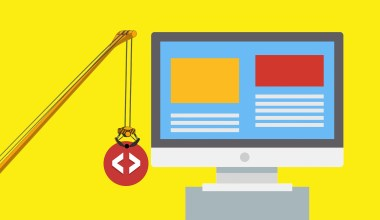 The Top 10 Best Free Website Builders for You 5