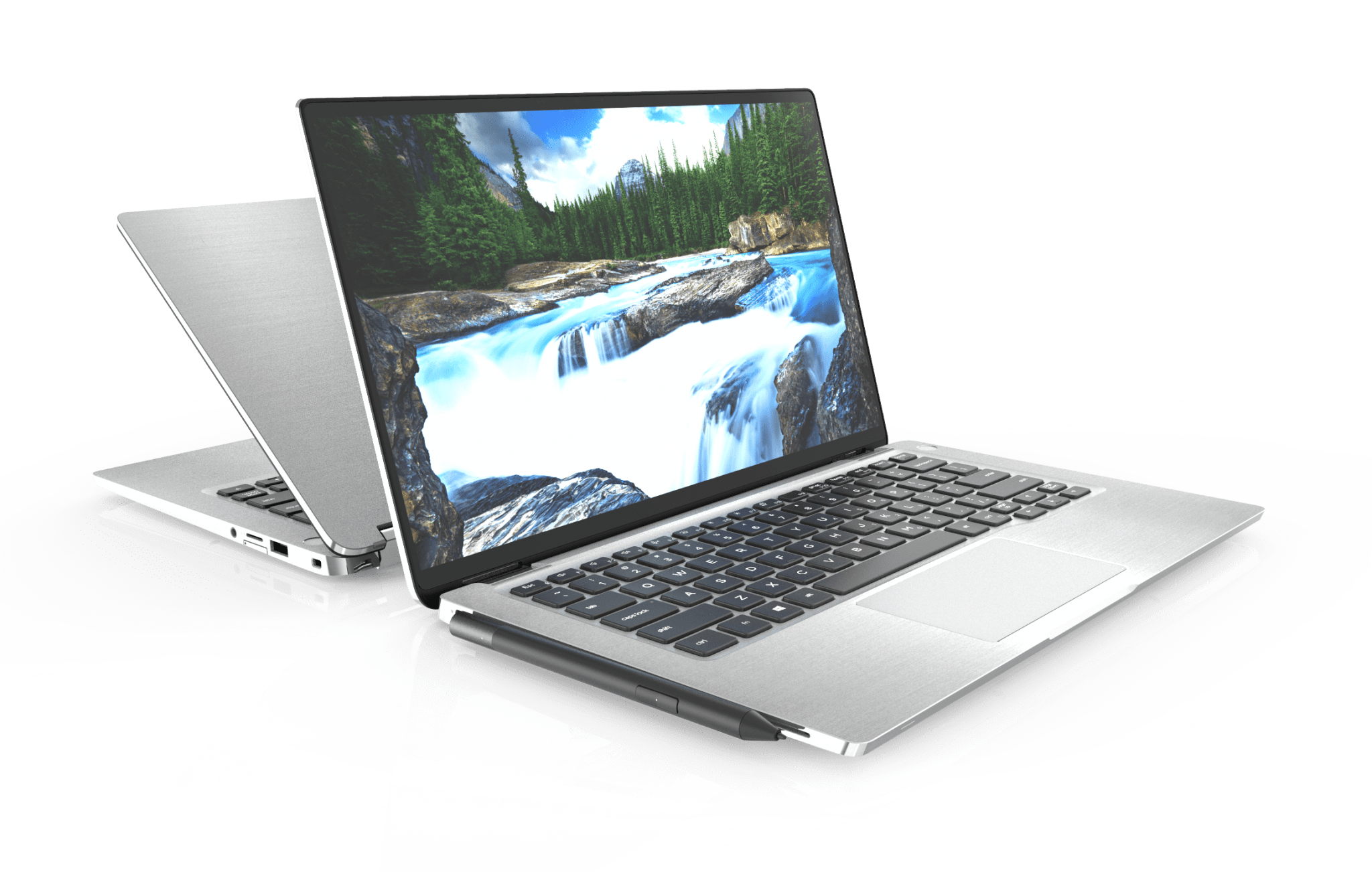 dell latitude 7400 2-in-1, Image, Gaurav Tiwari