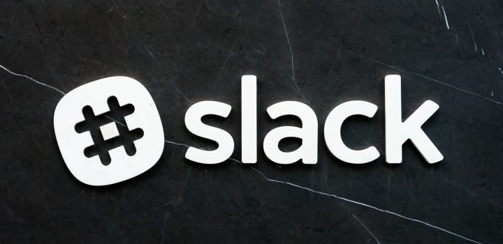Why Slack is the most important tool for young entrepreneurs? 6