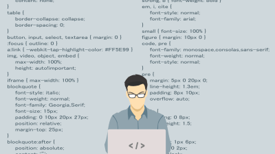 programmer 1653351