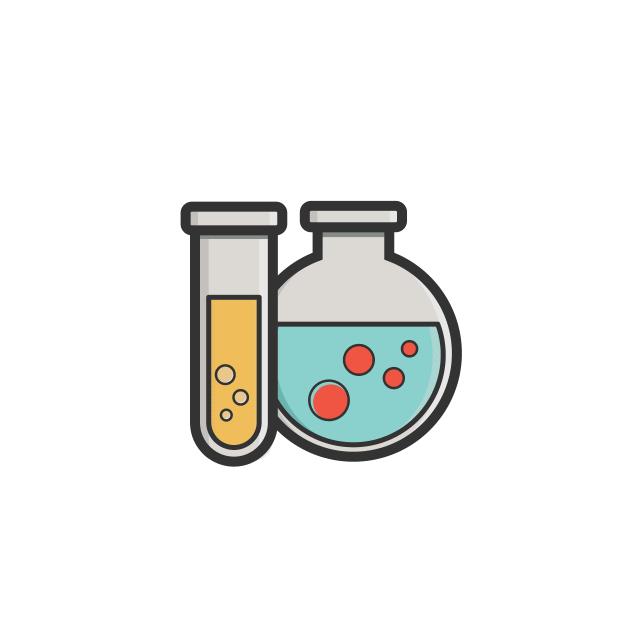 Chemistry 2389151