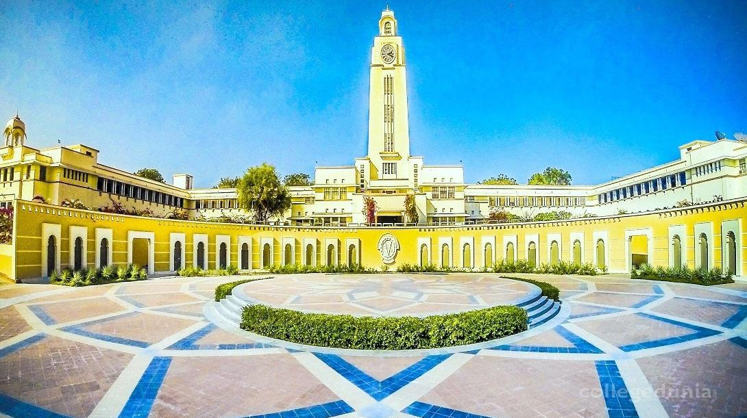 Bits Pilani Photos - One of the best Engineering colleges in India