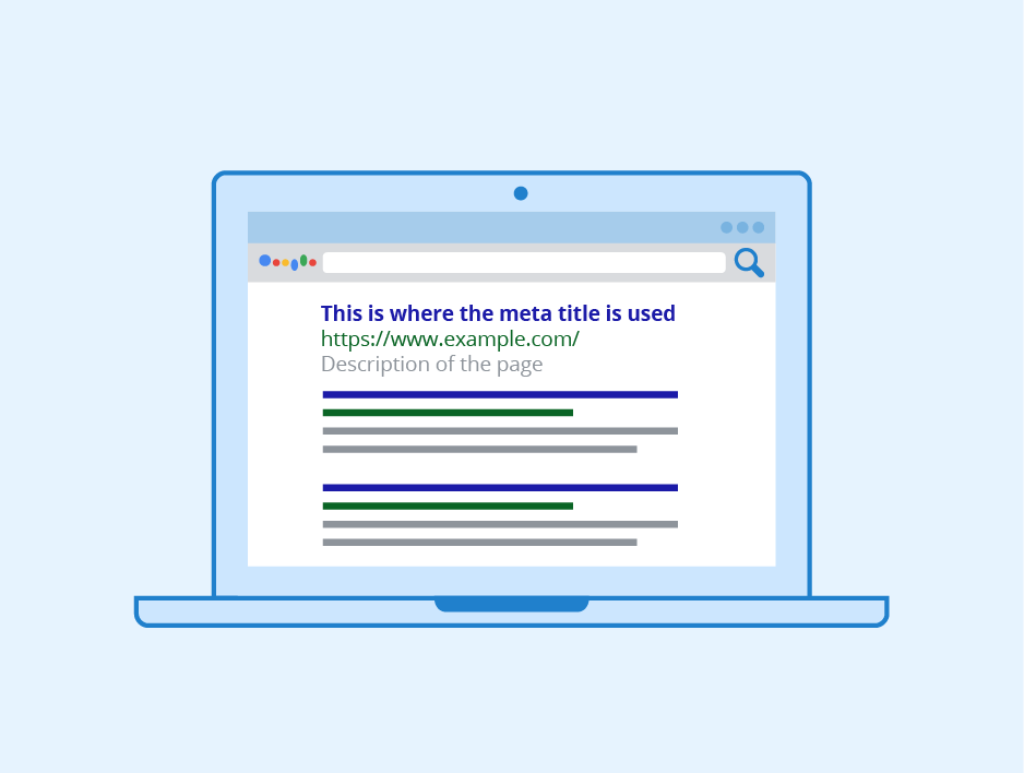 Google Search Console Setup Tutorial image1