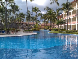 hotel 3818295