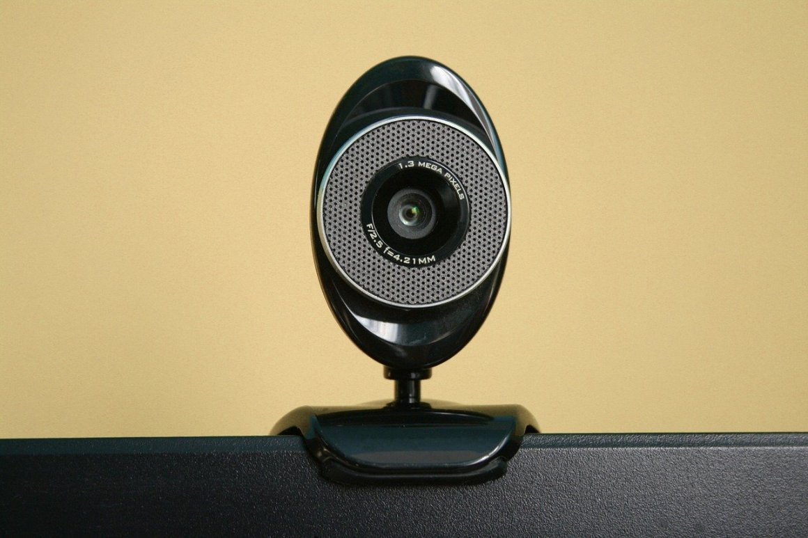Best Webcam for Skype