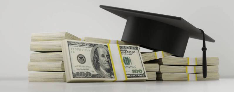what is student loan deferment e1575390819587