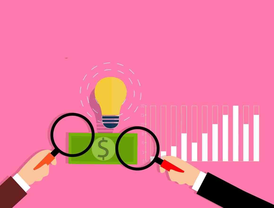 Rebalance Your Investment Portfolio