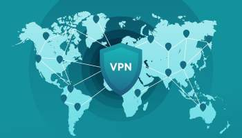 map, world, vpn