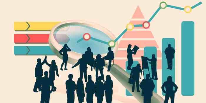analysis, businessmen, meeting