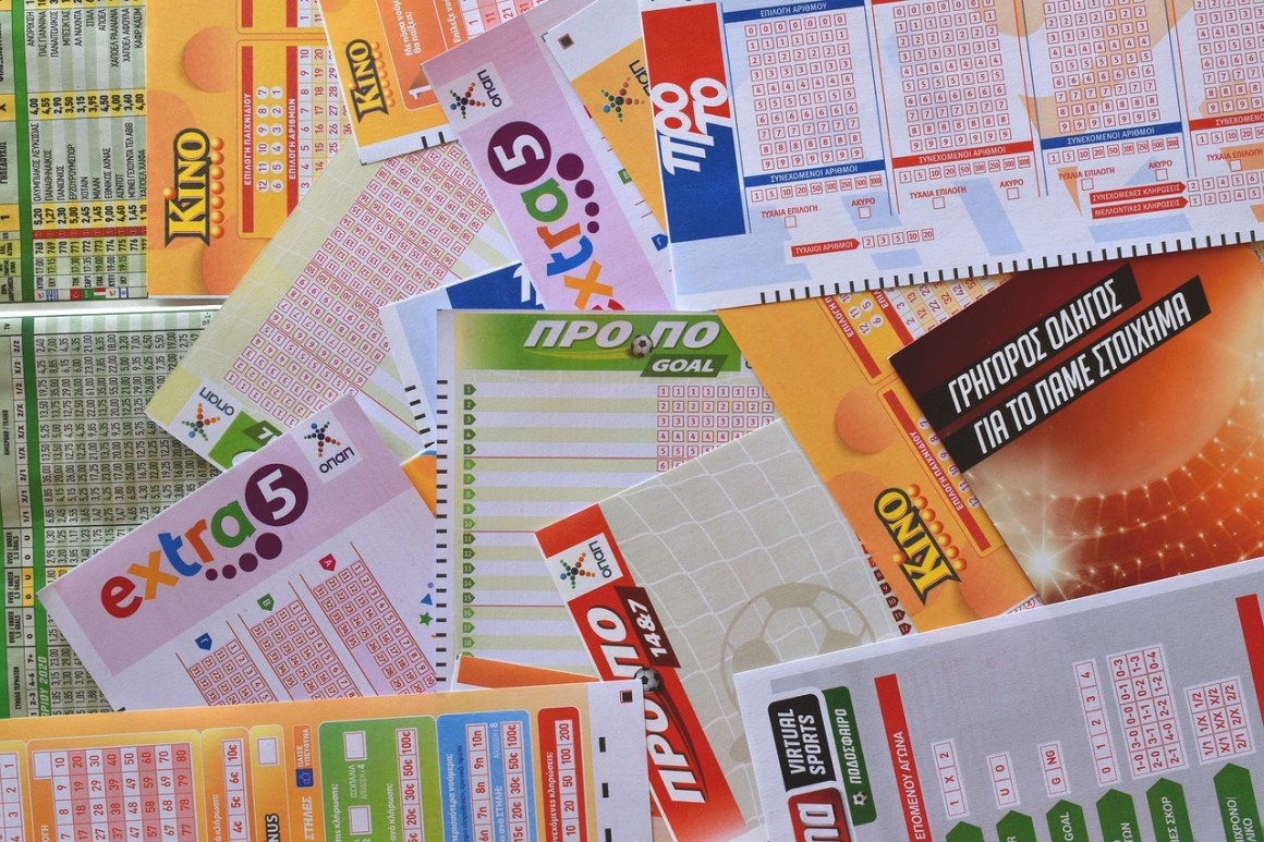 bet, lotto, football, online lottery