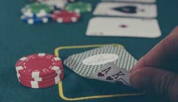 cards, blackjack, casino