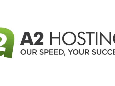 A2 Hosting Black Friday Cyber Monday Deals 2020 [Huge 78% Discount]