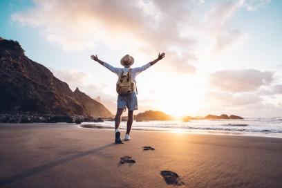 Meditación – preguntas y respuestas. Parte I