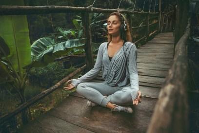 ¿Por qué merece la pena meditar?