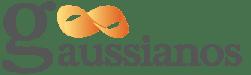 https://i2.wp.com/gaussianos.com/wp-content/themes/fourier/images/logo_gaussianos.png