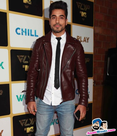 mtv-themed-cafe-launch-party-2