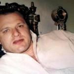 26/11 के आतंकी हमले की नींव रखने वाले हेडली को सज़ा