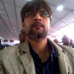बी.पी. गौतम