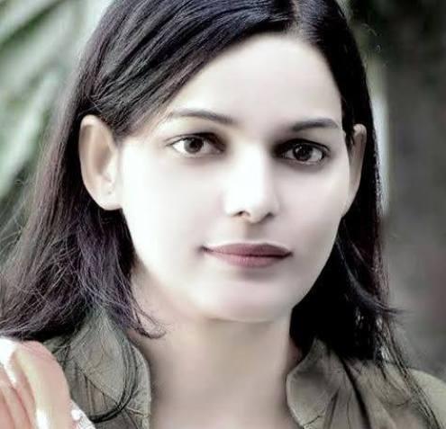 प्रमोटिड आईपीएस और डीआईजी देवी प्रसाद से लड़ने वाली साहसी दारोगा अरुणा राय