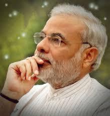 नरेंद्र मोदी की खिल्ली उड़ाने वाली सरकार मांगेगी सहयोग