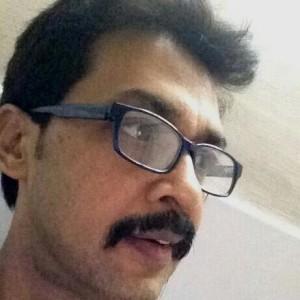 हत्यारोपी सिद्धी विनायक के डा. बृजेश्वर सिंह