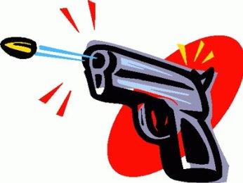 राखी के दिन बहन ने भाई की गोली अपने सीने पर ली, मौत