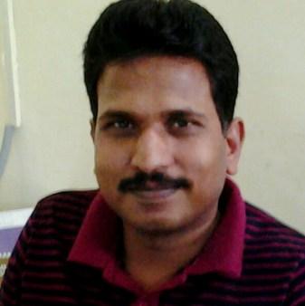 इन्द्रेश कुमार सिंह