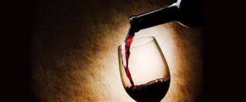 देशी शराब की दुकानों की मासिक लाइसेंस फीस यथावत